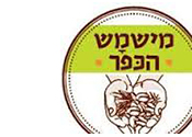 logo131