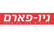 logo151