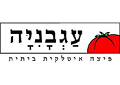 logo171