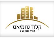 logo191